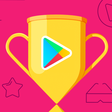 【Google Play 2019 年度最佳】年度最佳電影排行榜 [結果公佈]