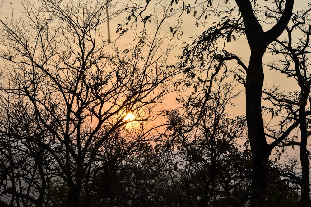 sunset on br hills karnataka.jpg