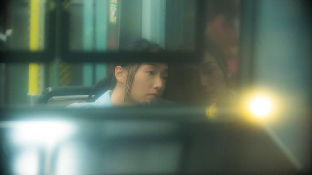 香港票房黑馬《 幻愛 》10月在台上映