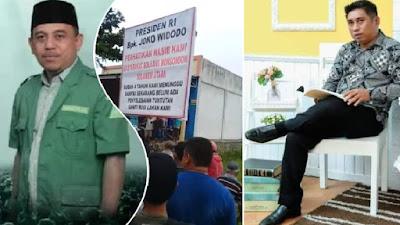 Ganti Rugi Lahan di Bolmong, Pemerintah Didesak Seriusi Polemik Transmigrasi di Mopuya Cs