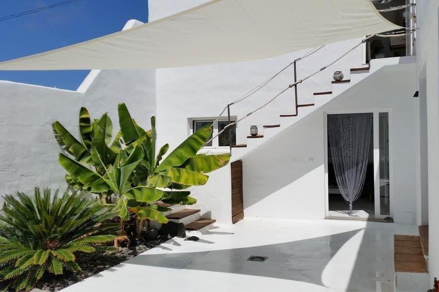 doen-op-Lanzarote