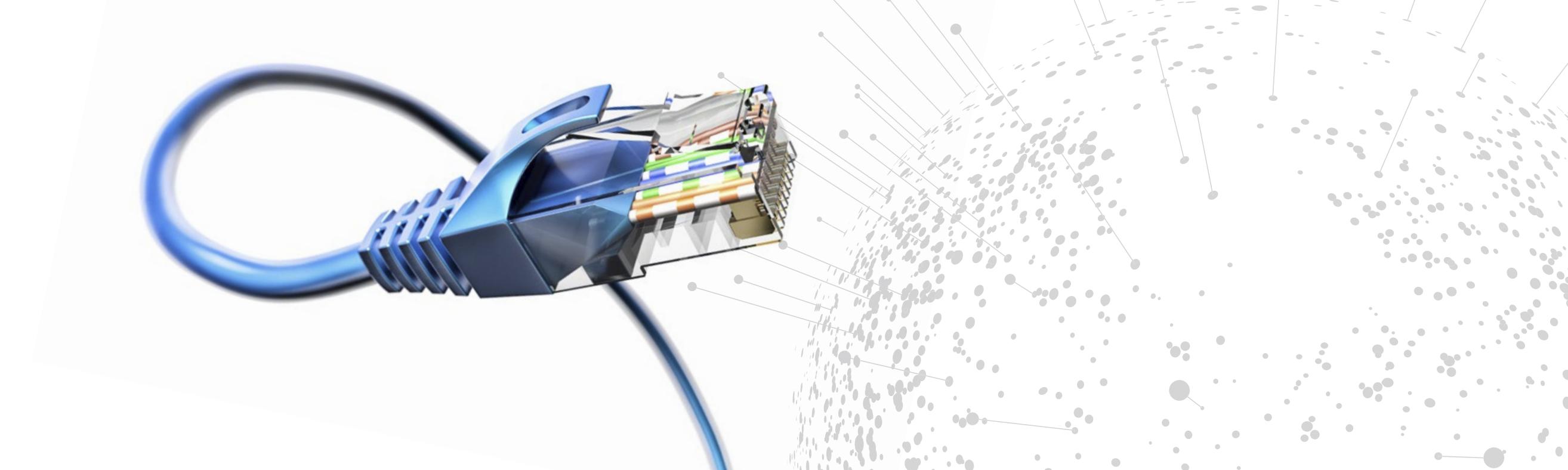 Digital testing for Ethernet PAM4