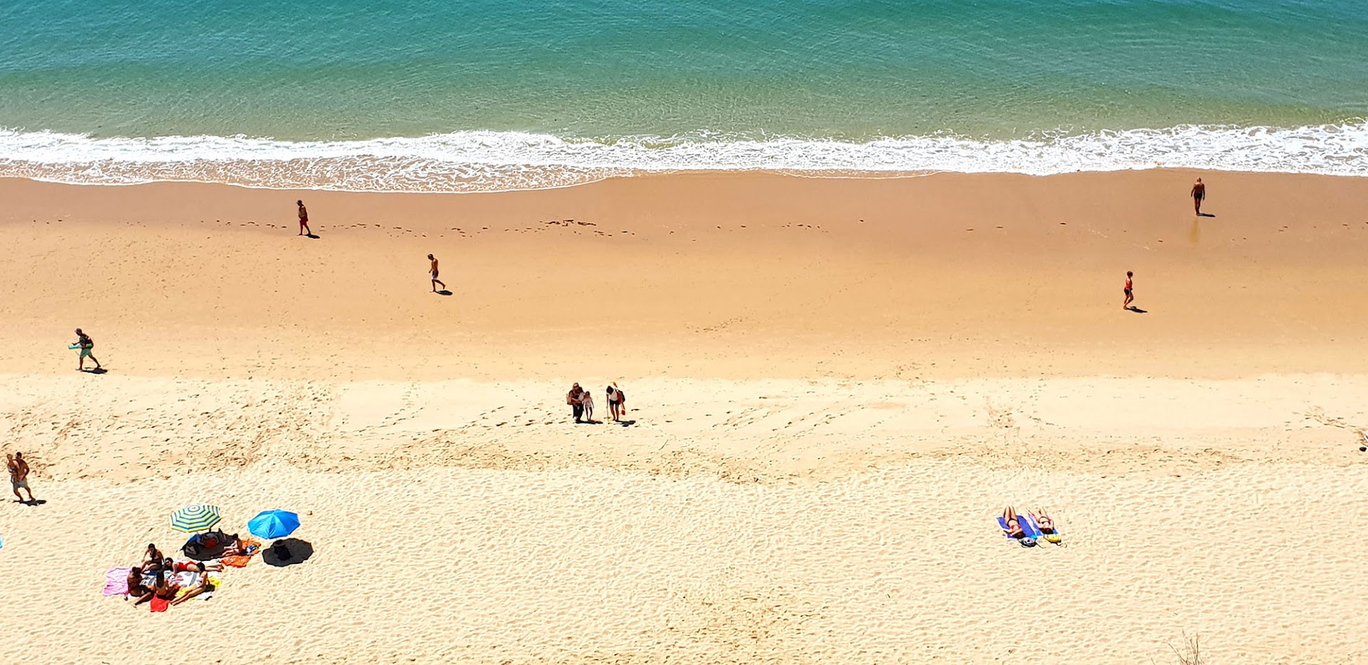 VISITAR LAGOS | O que ver e fazer desde as melhores praias e passeios, a Ponta da Piedade, a Praia do Camilo e dos Estudantes, no Algarve