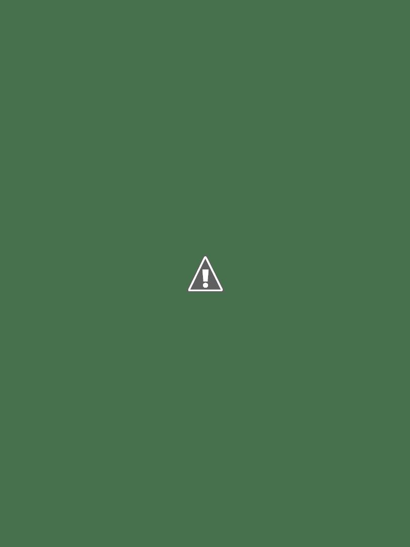 yoga par Michelle J.