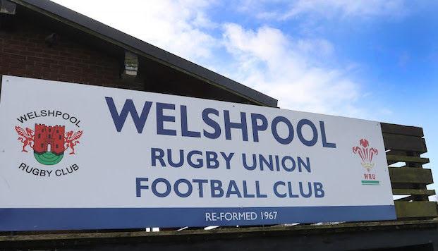 Rugby Club tackling mental health