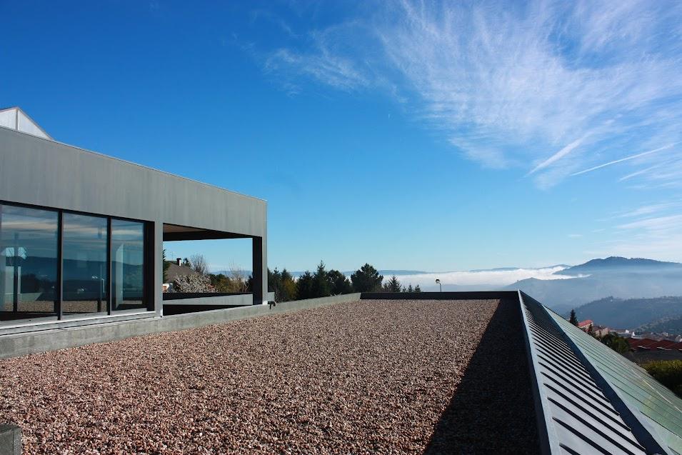 Escola de Hotelaria do Douro-Lamego reabre no próximo dia 1 de junho