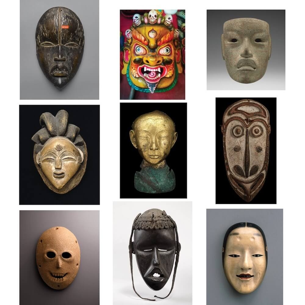 ancient masks.jpeg