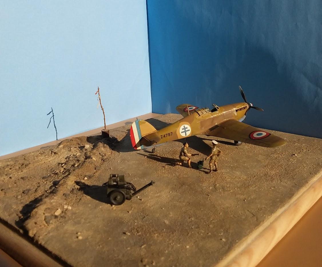 [Armahobby] Hawker Hurricane MkI ACtC-3dyDYhBFhpkzKp0qFJrkc98D0y1z2Glz_IqU3HpWOyAl0fvY9n-POVbhPiE4-YHbdbgM6phhV2mI_REbzUVzCU7Uee6ojtuc7I1WquUhLI35KC5j49LolVkdD9au5YS7Lan0u5GQZGzf9_kHU4ReHU3jw=w1128-h936-no?authuser=0