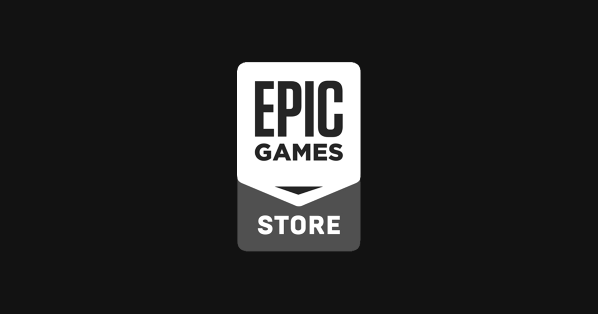 This decade's first major battle of the gaming world has officially begun this week, with the opening day of Epic Vs Apple taking place on Bank Holiday Monday/ early hours of Tuesday morning.