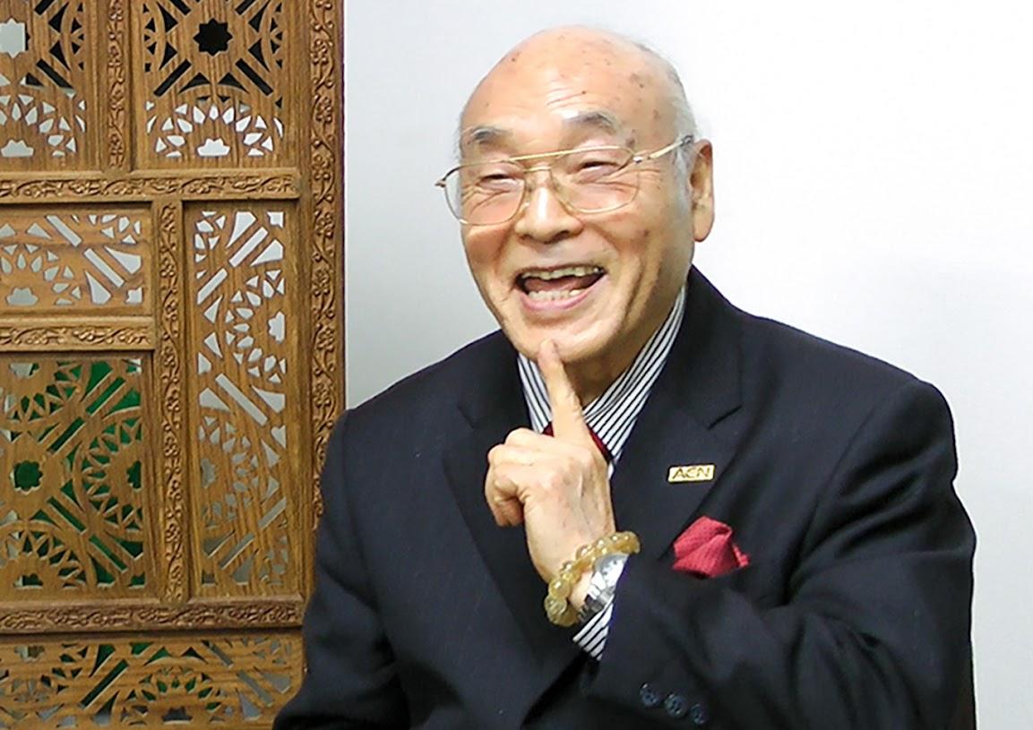 20120117志魂塾インタビュー 井浦 康之001