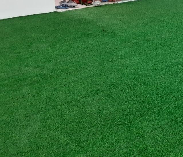 Điều độc đáo với loại Cỏ nhựa nhân tạo được bán tại  thảm cỏ Phú An Phát