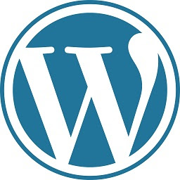 Example WordPress