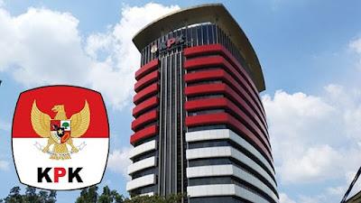 KPK Dalami Aliran Suap Oknum Penyidik Terkait Pengamanan Kasus Korupsi