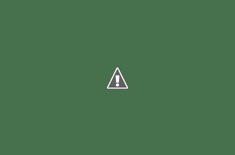 Allanan la casa y la clínica del médico personal de Maradona