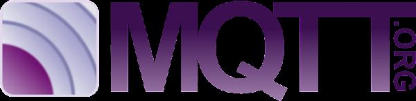 MQTT.orgのロゴ