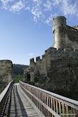 Zamek Senftenberg