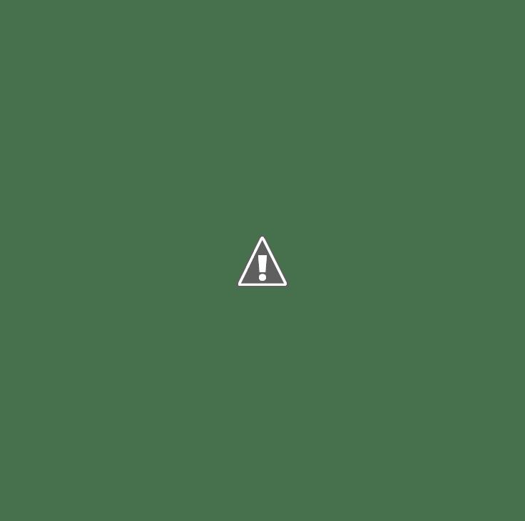 HERNANDO: NUEVAS MEDIDAS PREVENTIVAS HASTA EL 2 DE JULIO