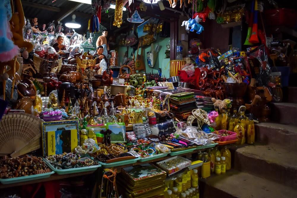 kitchsy shops montana popa burma.jpg