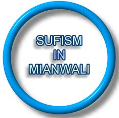 SUFISM IN MIANWALI
