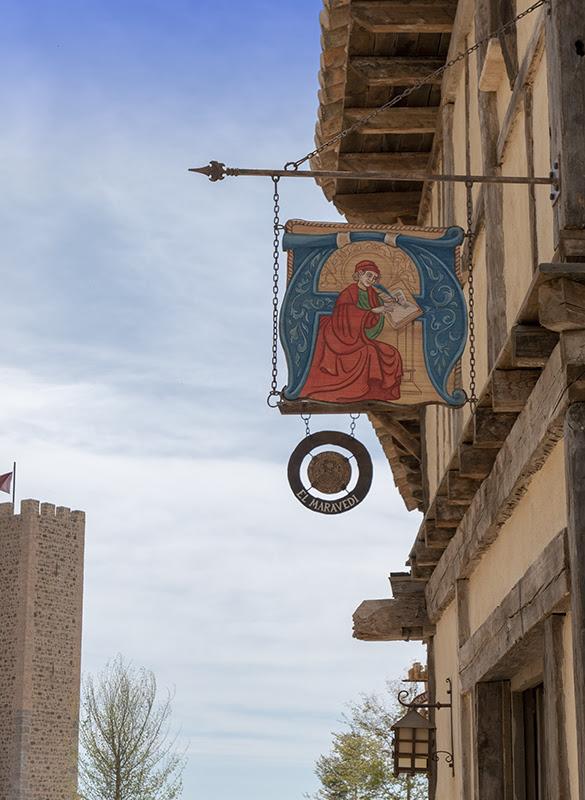 Puy du Fou España & Toledo - Trip Report 2021 ACtC-3e1FAFz5nEG9yIKKZWOivvO7WOBPFh08pdb9Ha6eyX1RgBkESGG6APJAO87leaohgpG7J9NitsMdlFBongpoapklIzGUirYFHsv5D6xmo9iBeyfEX9u7ztr2rTSyioHVzKh_yPQQpJtOoFgyK5ed6-TpQ=w585-h800-no?authuser=0