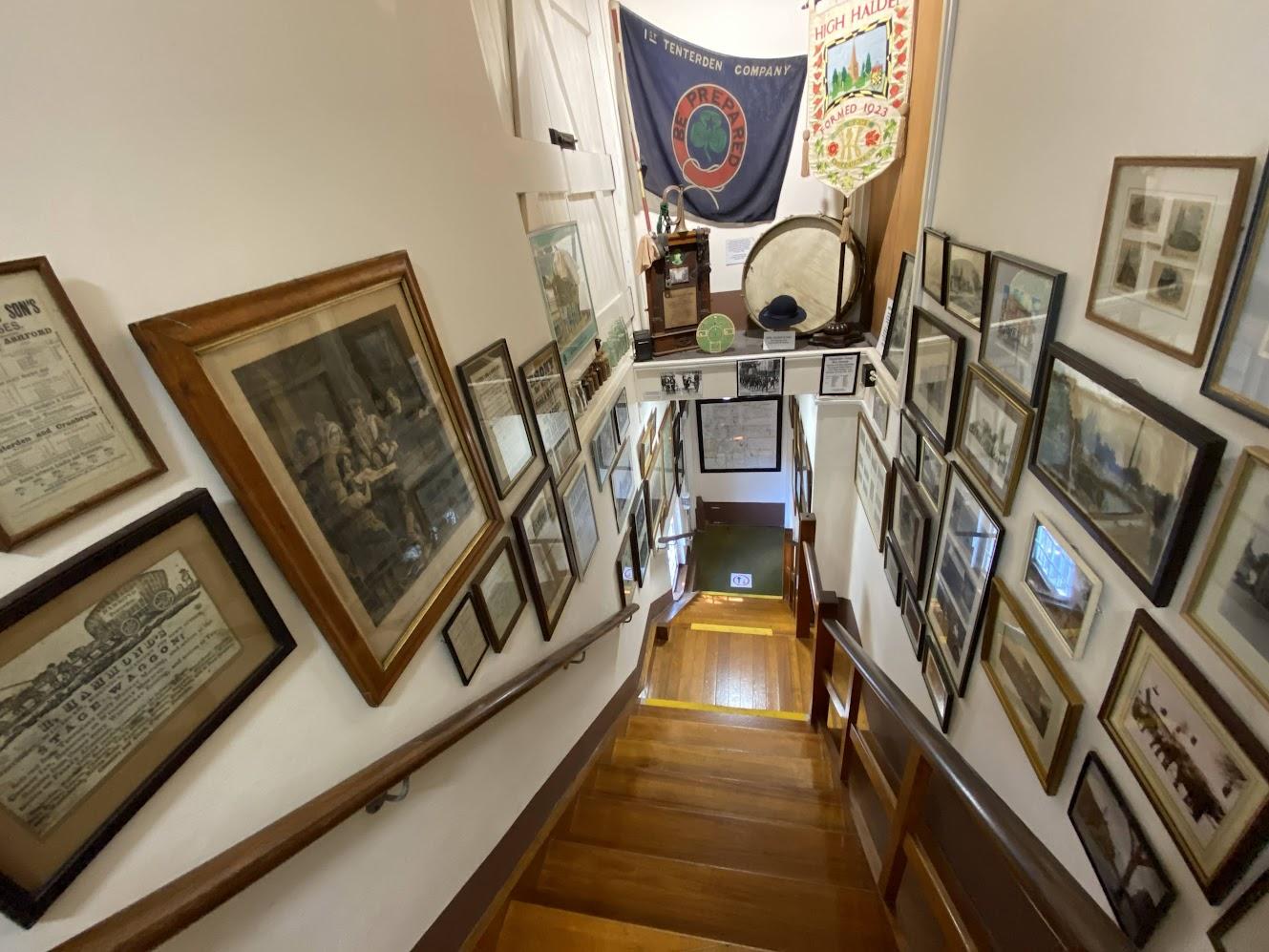 Tenterden Museum
