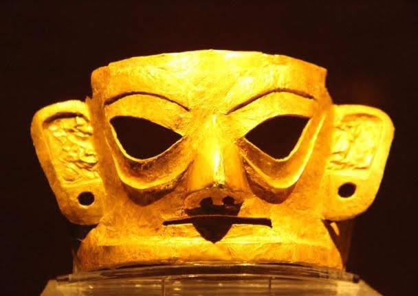 Jinsha Site Museum