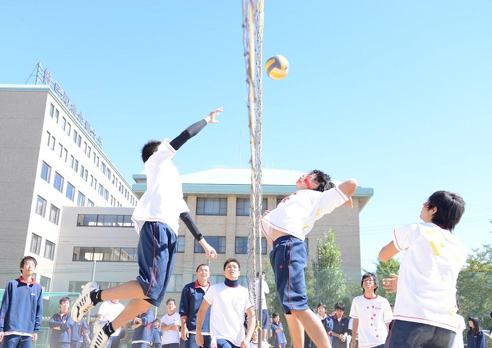 20150525岐阜聖徳学園聖友会