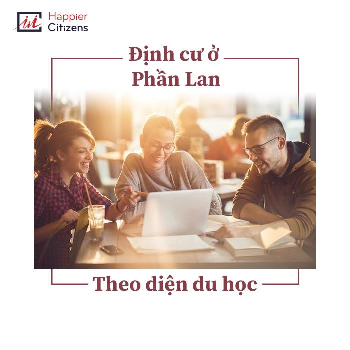 dinh-cu-o-phan-lan-theo-dien-du-hoc