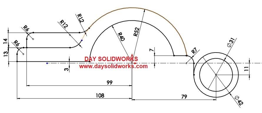 bt 5.6 - solidworks.jpg