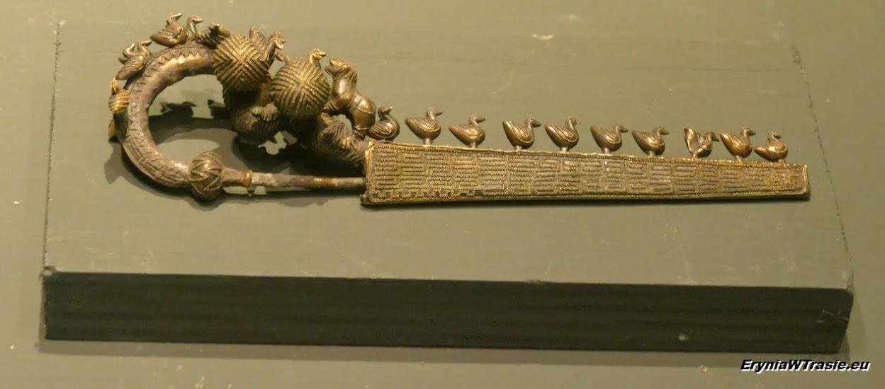 patrz: Muzeum iflaki