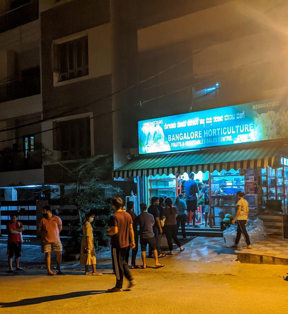 shops in pandemic bengaluru.jpg