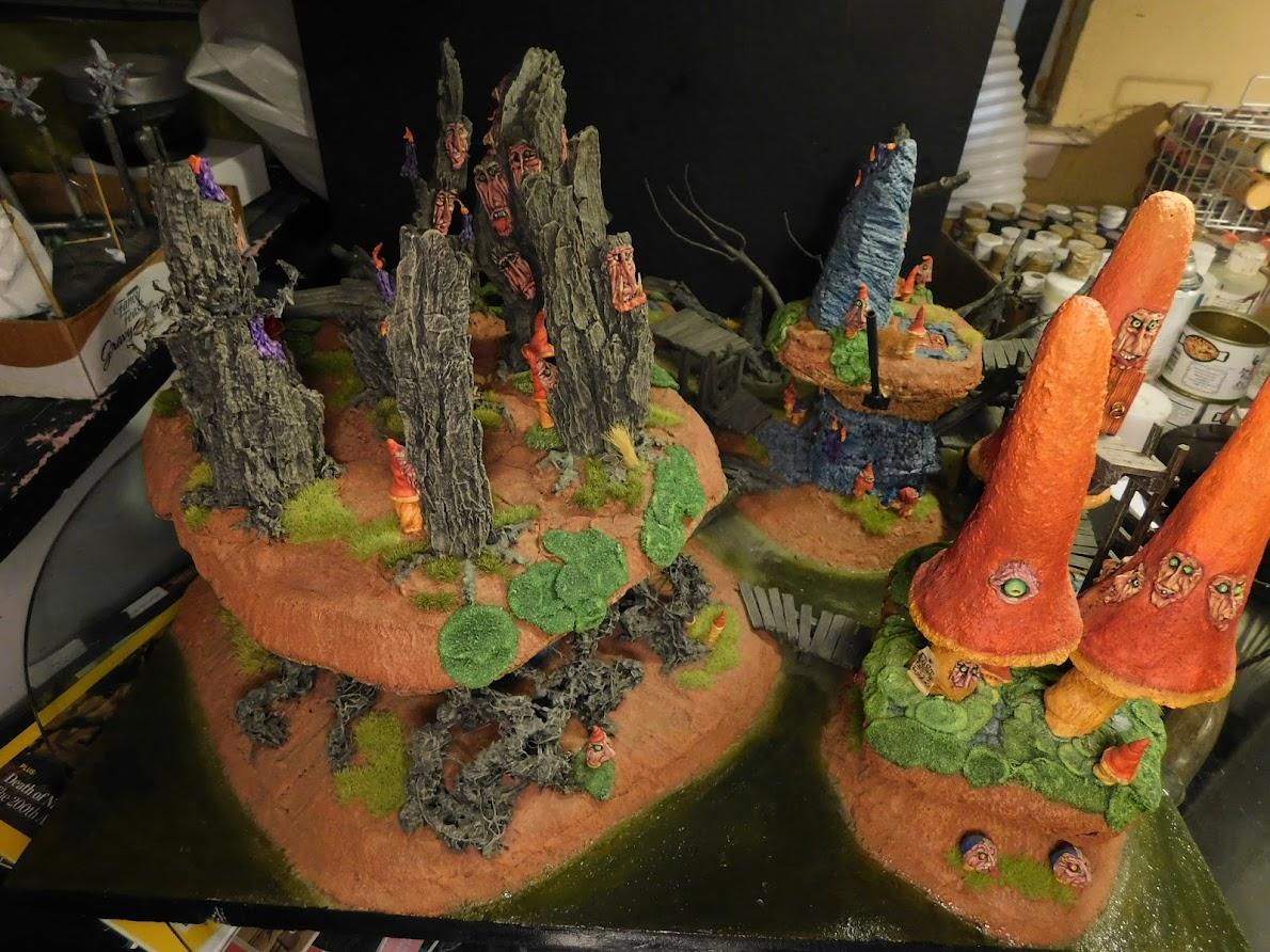 The Witches' Isles Revisited, 05/05/21 ACtC-3e2vEK9bYsAoOUV7LMYNHmZspRasZE4YcZU6DKad3AB-HgH492W260IBtUveJrdijmm_O_-9x_aGpaD3Z7vE1JfrYDgFzIV2AdUQ4BiKHlkn4VbkUZC3FAAZNoYERR1dHQLHK-t3QFqa6xj6rNIc3sSsQ=w1190-h893-no?authuser=0