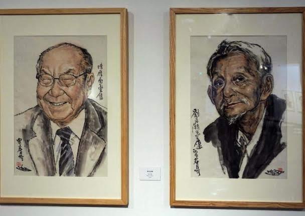 Guangdong Museum of Art (GDMoA)