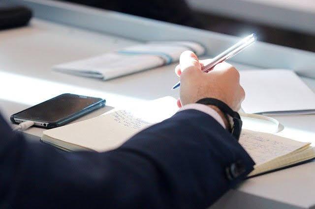 Fondo nuove competenze: pronto il decreto attuativo per le domande ad ANPAL