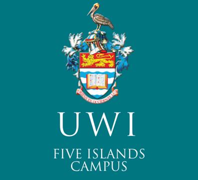 Five Islands Campus
