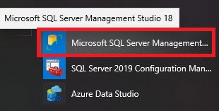 Cách Tạo Subfolder Gerber Accumark V10-V11-V12-V13 Sử Dụng SQL Server 30
