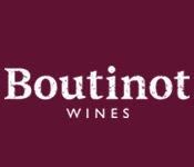 Boutinot Wines