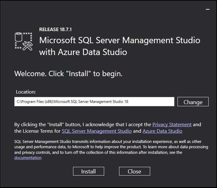 Cách Tạo Subfolder Gerber Accumark V10-V11-V12-V13 Sử Dụng SQL Server 23