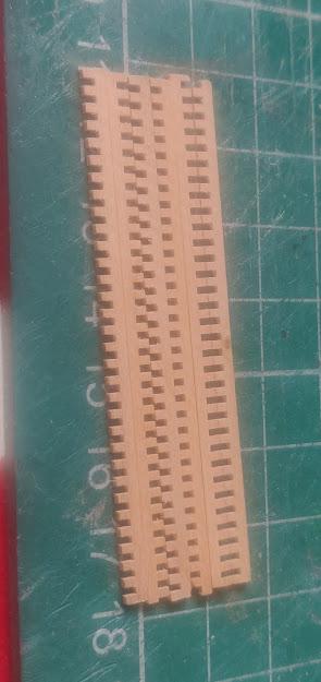 ACtC-3e4Mi1-TPzRtPhP4hDjceE9Jy78eFZVo-BR