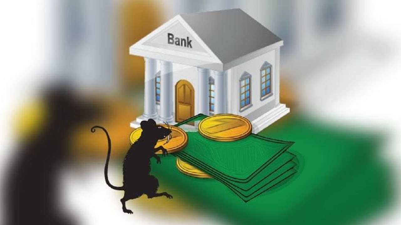 korupsi-bank-dki-jakarta