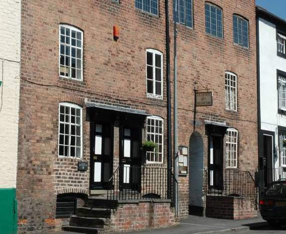 Textile museum to re-open its doors