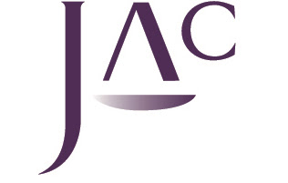 8 public appointments to the JAC