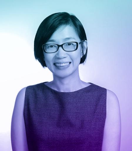 Lisa Gokongwei