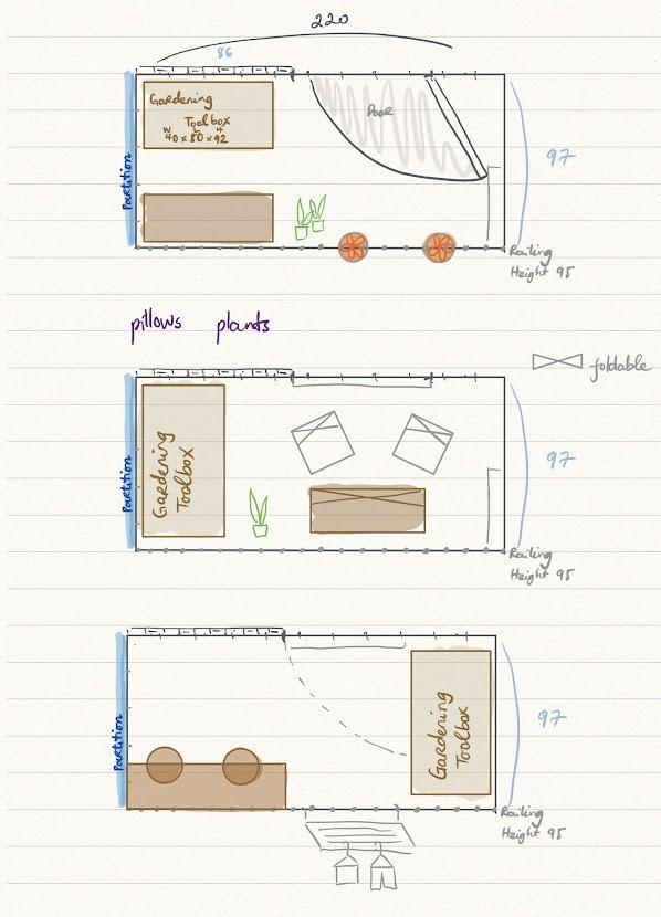 balcony_sketch_ideas
