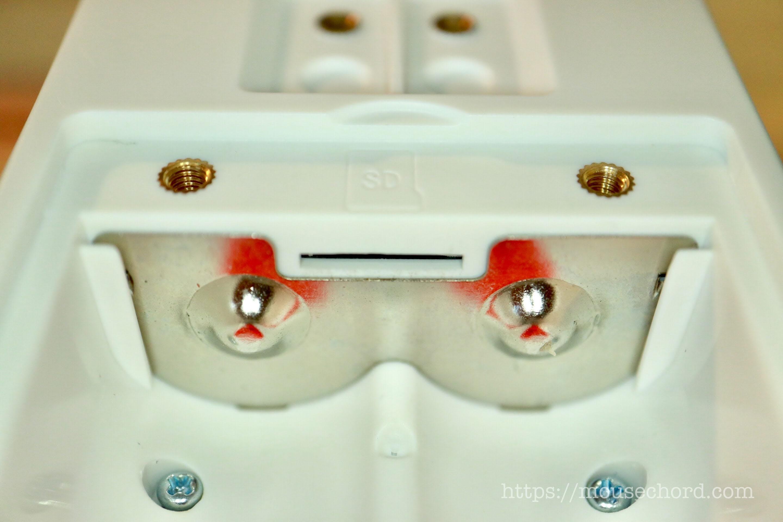HeimVisionビデオドアベル-HMB1のクオリティがスゴい!これで1万円以下