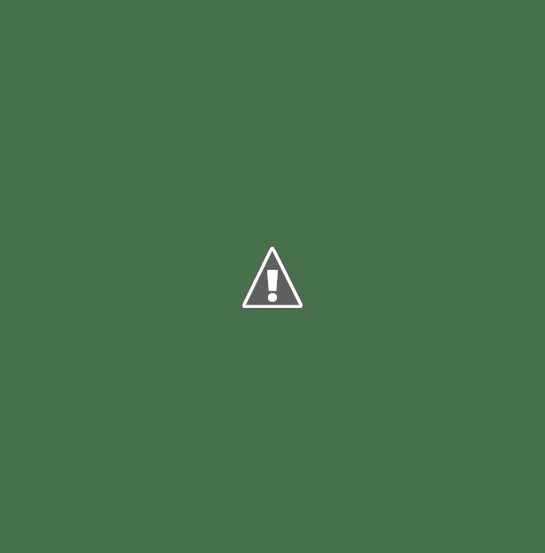 ESTE DOMINGO NOCHE CENTRAL DE LA FIESTA PROVINCIAL DEL ESTUDIANTE- POR TV COOP HERNANDO