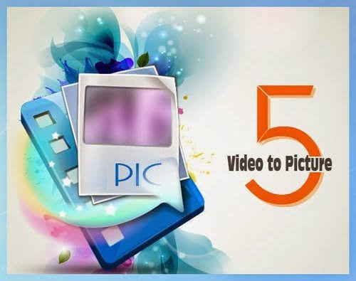 [Free Giveaway] Video to Picture Converter for PC License Code