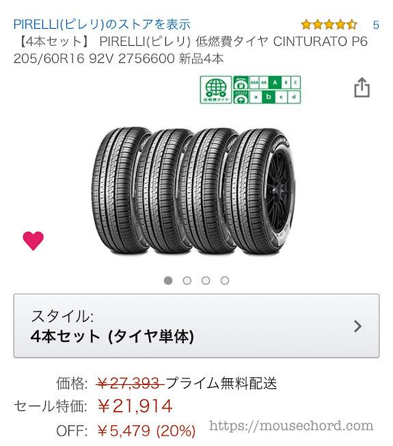 Amazonプライムデーで購入したアイテムReview!