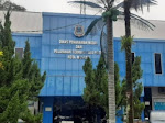 Terungkap, DPM PTSP Manado Pastikan Bangunan eks RM Dego-Dego Belum Memiliki IMB