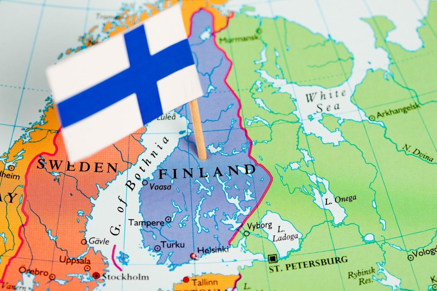 Cách-định-cư-ở-Phần-Lan-nên-suy-nghĩ